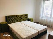 Apartament de inchiriat, Cluj (judet), Strada Târnavelor - Foto 1