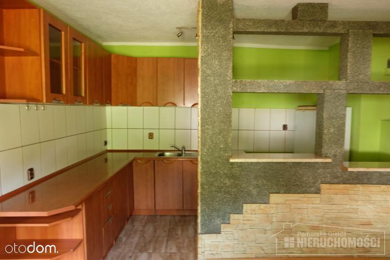 Mieszkanie na sprzedaż, Kadzielnia, przasnyski, mazowieckie - Foto 10