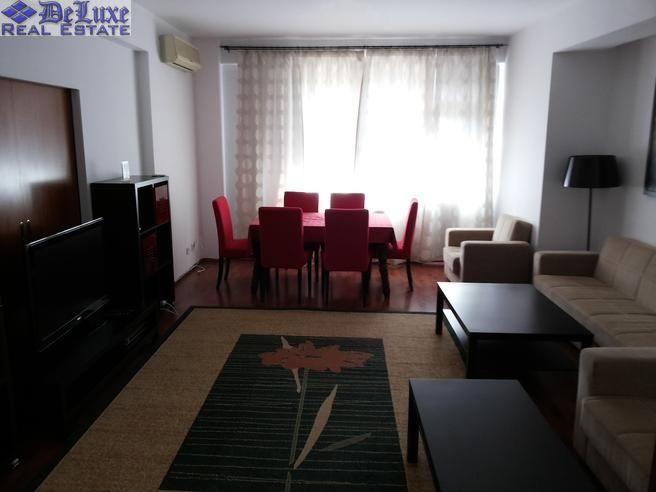 Apartament de inchiriat, București (judet), Aviatorilor - Foto 1