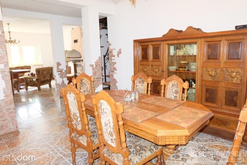 Dom na sprzedaż, Knyki, szczecinecki, zachodniopomorskie - Foto 12