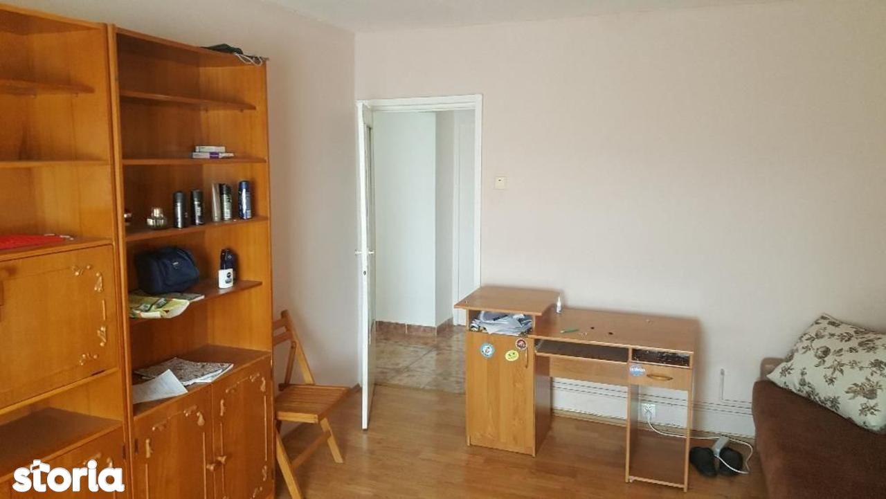 Apartament de vanzare, Cluj (judet), Strada General Nicolae Dăscălescu - Foto 1