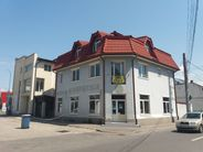 Spatiu Comercial de vanzare, Mehedinți (judet), Strada Smârdan - Foto 3