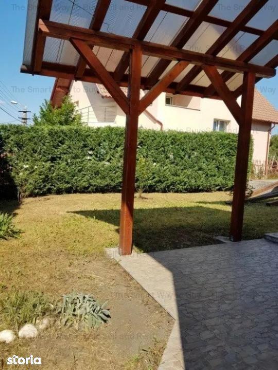 Casa de inchiriat, Cluj (judet), Strada Baia Mare - Foto 6