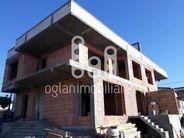 Casa de vanzare, Sibiu (judet), Zona Industrială Est - Foto 1