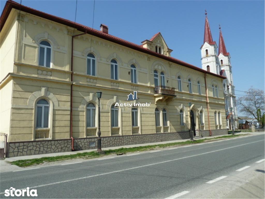 Birou de vanzare, Baia Mare, Maramures - Foto 1