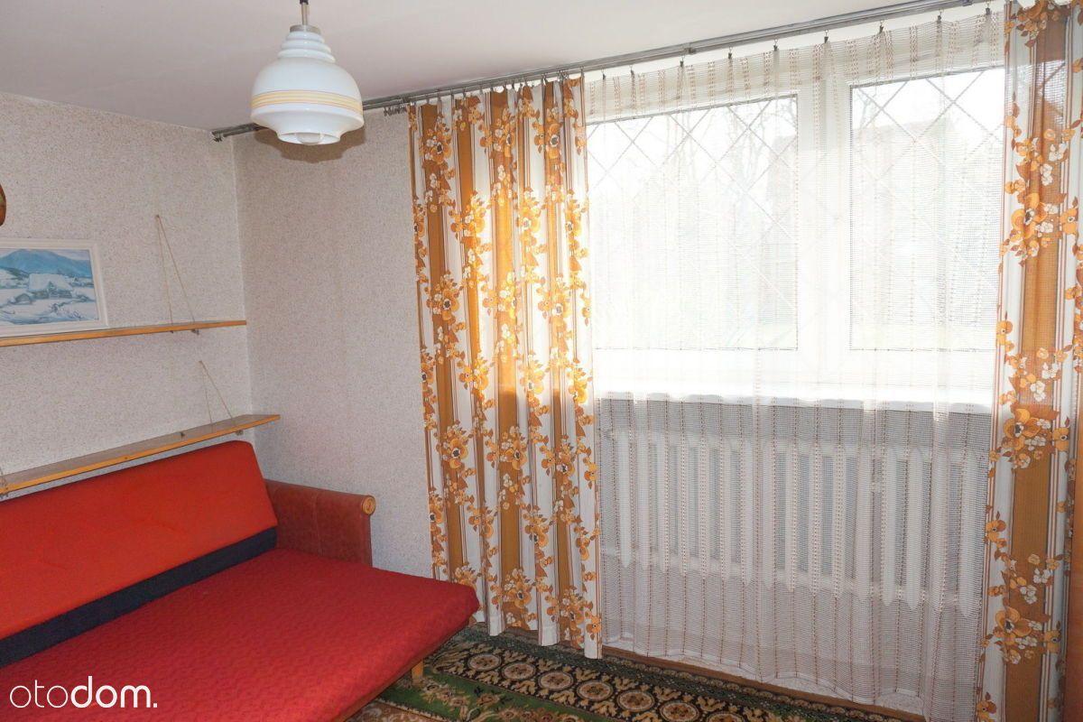 Dom na sprzedaż, Wrocław, Borek - Foto 16