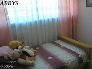 Mieszkanie na sprzedaż, Wrocław, Popowice - Foto 6