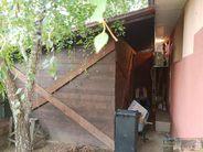 Casa de vanzare, Bihor (judet), Strada Bihorului - Foto 16