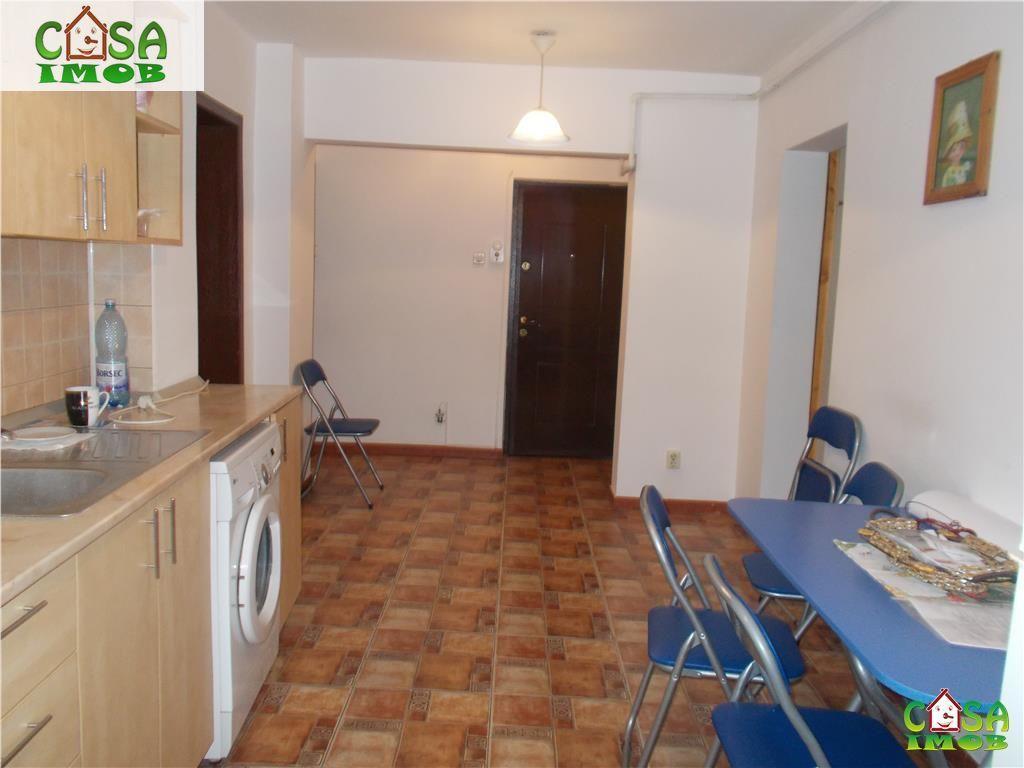 Apartament de vanzare, Targoviste, Dambovita, Micro 8 - Foto 2