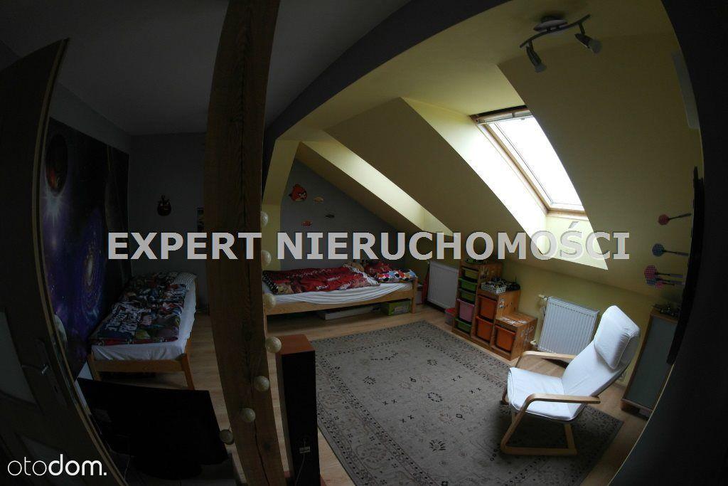 Dom na sprzedaż, Knurów, gliwicki, śląskie - Foto 13