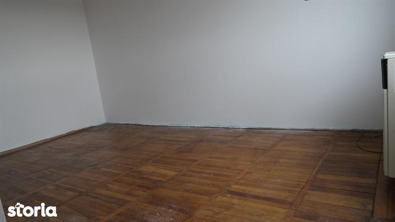 Apartament de vanzare, Timiș (judet), Ciarda Roșie - Foto 12