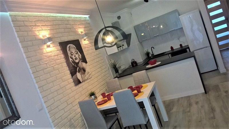 0be3b020268198 3 pokoje, mieszkanie na sprzedaż - Warszawa, Białołęka - 59472620 ...