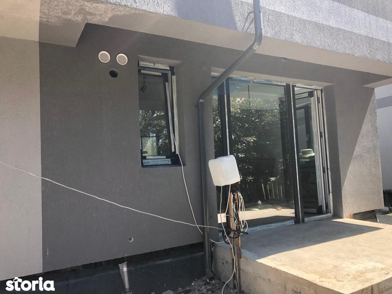 Casa de vanzare, Ilfov (judet), Strada Căzănești - Foto 11