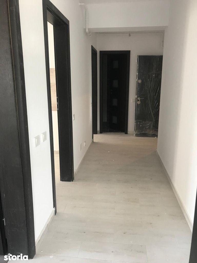 Apartament de vanzare, București (judet), Strada Răcăciuni - Foto 10