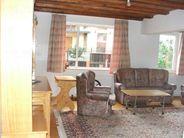 Casa de vanzare, Brașov (judet), Săcele - Foto 4