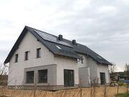 Dom na sprzedaż, Zielona Góra, Racula - Foto 5