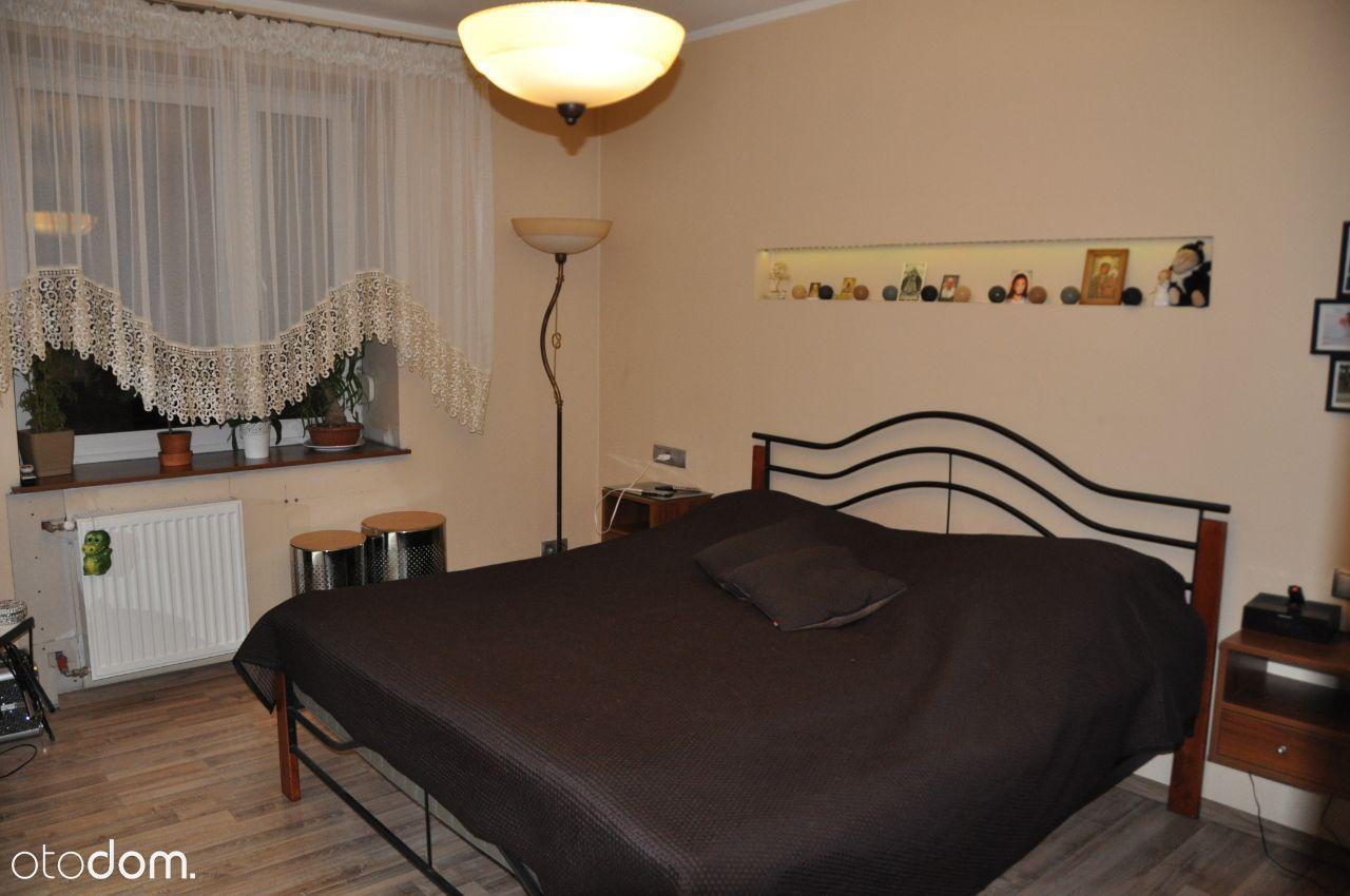 Dom na sprzedaż, Katowice, Burowiec - Foto 7