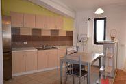 Apartament de vanzare, București (judet), Strada Izbiceni - Foto 3