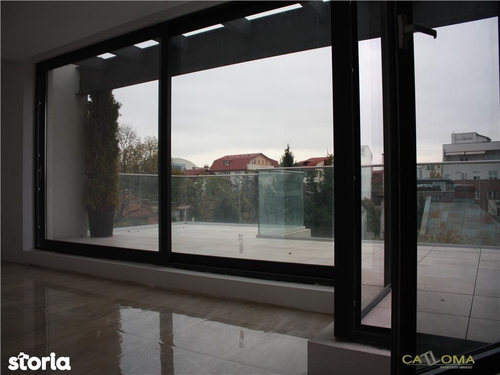 Apartament de vanzare, București (judet), Strada Ștefan Negulescu - Foto 20