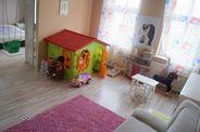 Mieszkanie na sprzedaż, Stargard, Centrum - Foto 6