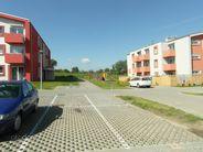 Mieszkanie na sprzedaż, Rzeszów, Zalesie - Foto 6