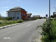 Teren de Vanzare, Vâlcea (judet), Sud - Foto 4