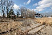 Lokal użytkowy na sprzedaż, Koszalin, zachodniopomorskie - Foto 3
