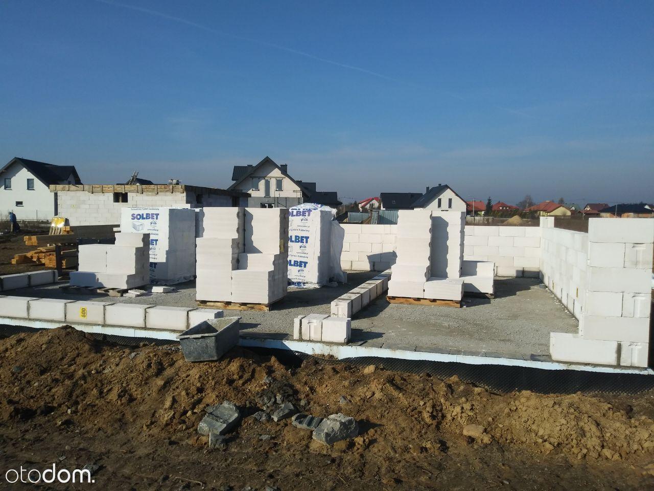 Dom na sprzedaż, Sierpc, sierpecki, mazowieckie - Foto 3