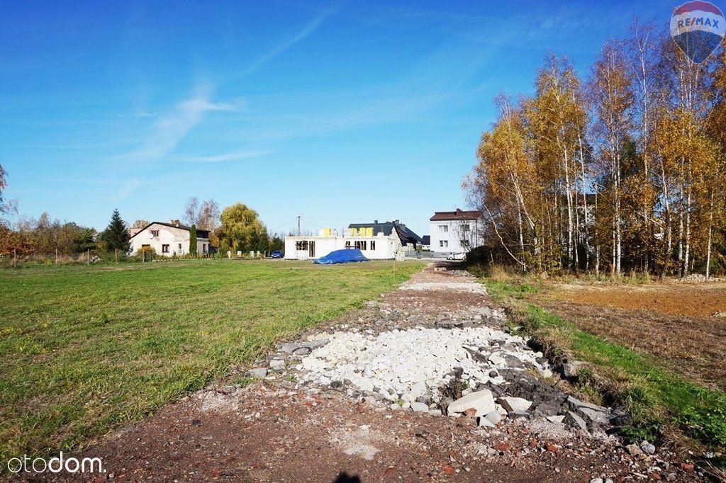 Działka na sprzedaż, Ligota, bielski, śląskie - Foto 19