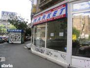 Spatiu Comercial de vanzare, București (judet), Militari - Foto 3