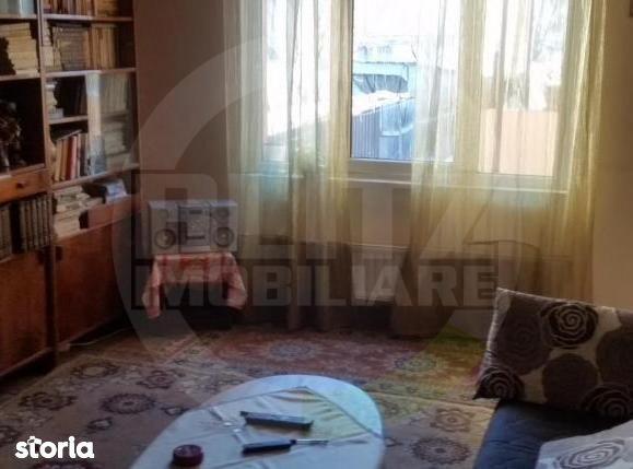 Casa de vanzare, Cluj (judet), Strada Donath - Foto 2