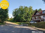 Działka na sprzedaż, Czarnków, czarnkowsko-trzcianecki, wielkopolskie - Foto 2