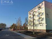 Mieszkanie na sprzedaż, Świecie, świecki, kujawsko-pomorskie - Foto 2