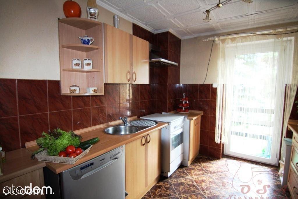 Lokal użytkowy na sprzedaż, Kórnik, poznański, wielkopolskie - Foto 11