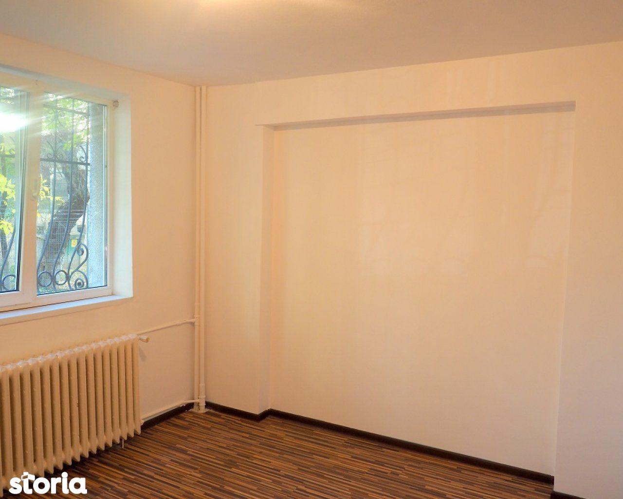 Apartament de vanzare, București (judet), Aleea Trestiana - Foto 4