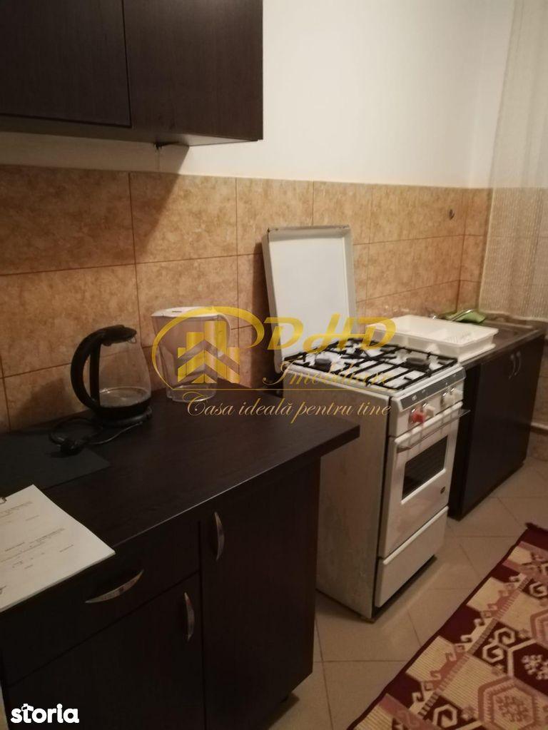 Apartament de inchiriat, Iași (judet), Tătărași Nord - Foto 2
