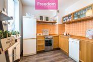 Mieszkanie na sprzedaż, Warszawa, Bemowo - Foto 8