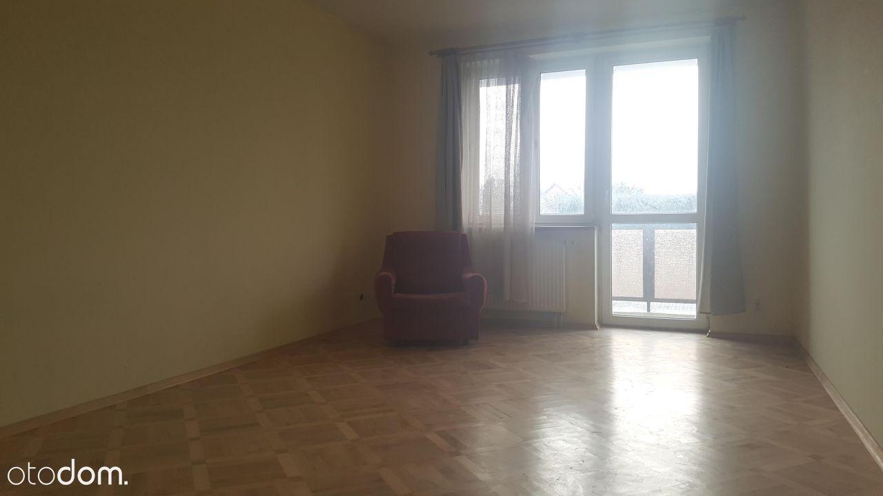 Mieszkanie na sprzedaż, Turka, lubelski, lubelskie - Foto 5