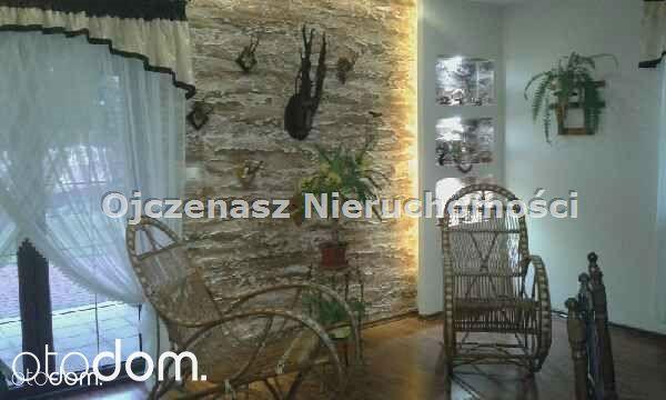 Dom na sprzedaż, Wysoka, pilski, wielkopolskie - Foto 8