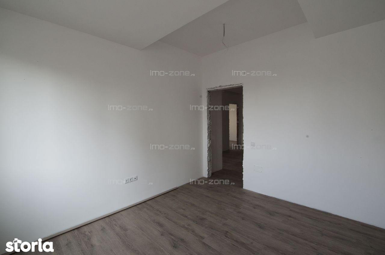 Apartament de vanzare, București (judet), Aleea Dumbrăvița - Foto 7