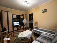 Apartament de inchiriat, Iași (judet), Bulevardul Socola - Foto 6