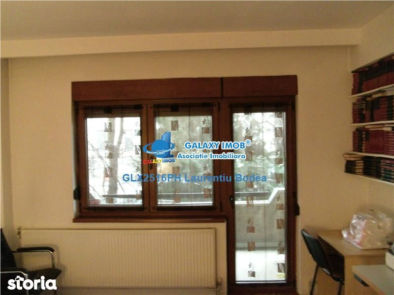 Apartament de vanzare, Prahova (judet), Strada Maramureș - Foto 4