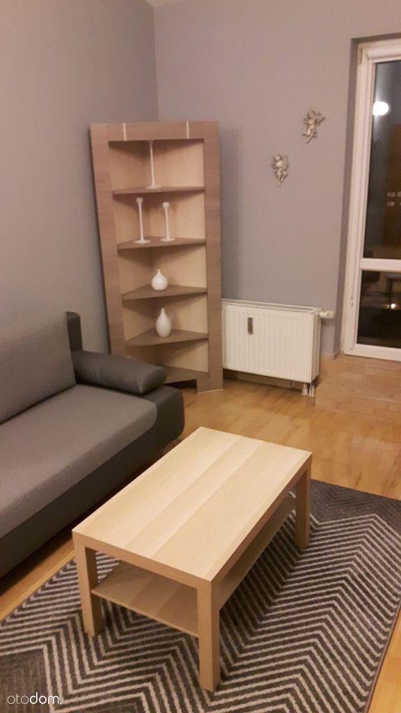 Mieszkanie na wynajem, Poznań, Naramowice - Foto 5