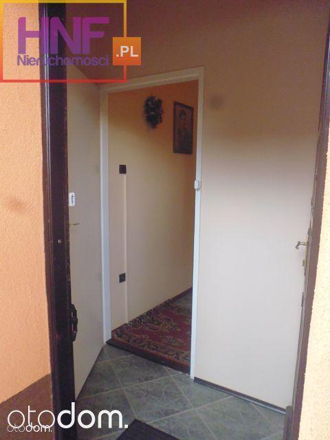 Mieszkanie na sprzedaż, Krynica-Zdrój, nowosądecki, małopolskie - Foto 9