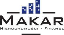 To ogłoszenie działka na sprzedaż jest promowane przez jedno z najbardziej profesjonalnych biur nieruchomości, działające w miejscowości Górki, opolski, opolskie: Makar Nieruchomości Finanse Ubezpieczenia