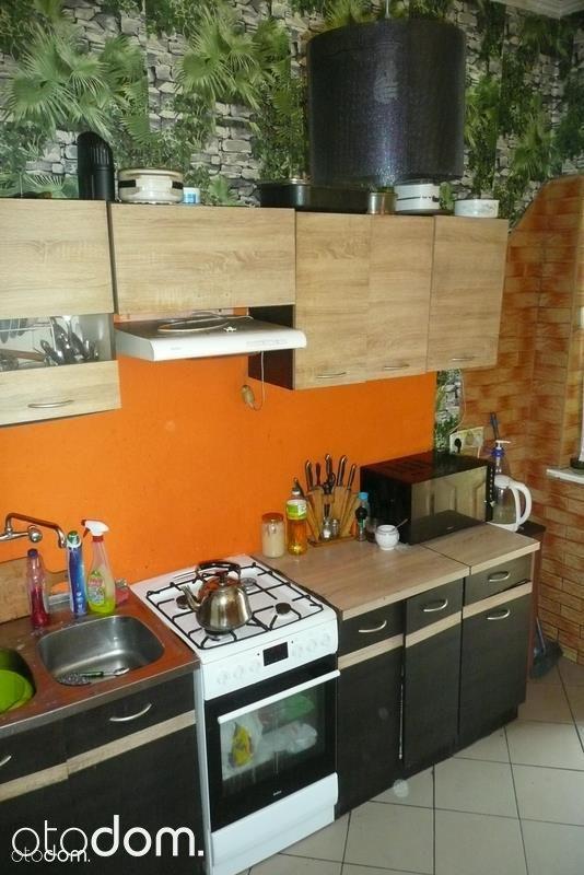 Dom na sprzedaż, Chodzież, chodzieski, wielkopolskie - Foto 14