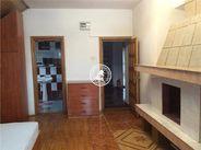 Apartament de inchiriat, Iași (judet), Strada Vancea Petre - Foto 3