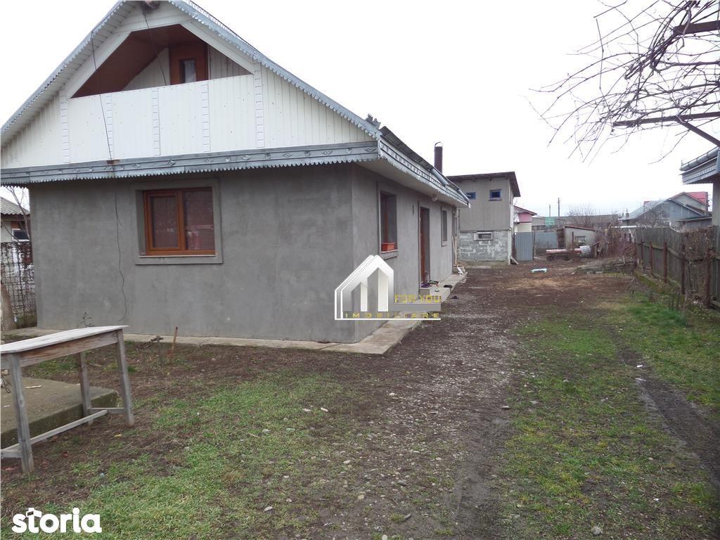 Casa de vanzare, Bacau - Foto 1