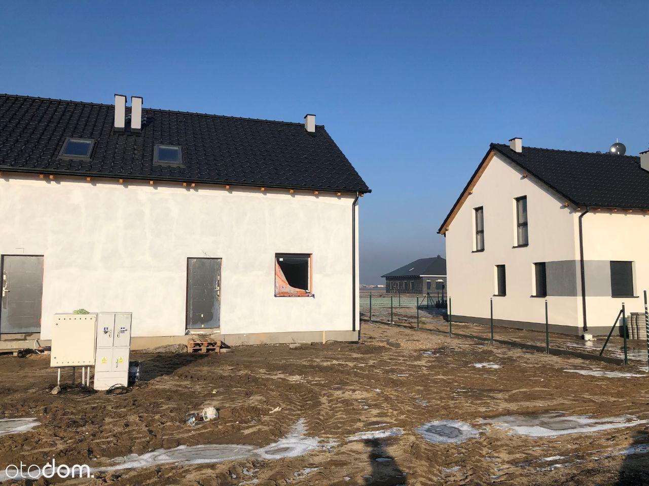 Dom na sprzedaż, Konarzewo, poznański, wielkopolskie - Foto 8