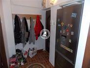 Apartament de vanzare, Iași (judet), Strada Halipa Pantelimon - Foto 5